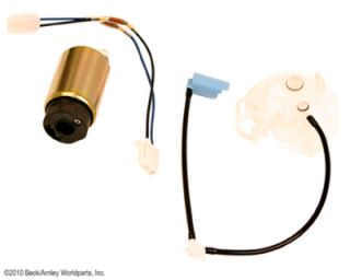 Beck Arnley 152 0989 Electric Fuel Pump