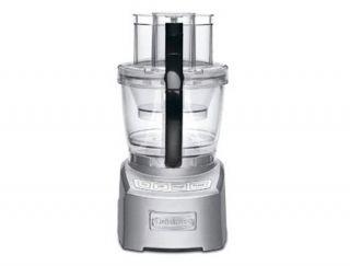 Black Decker FP2500 10 Cups Food Processor