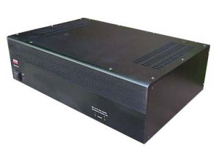 Adcom GFA 545 2 Channel Power Amplifier