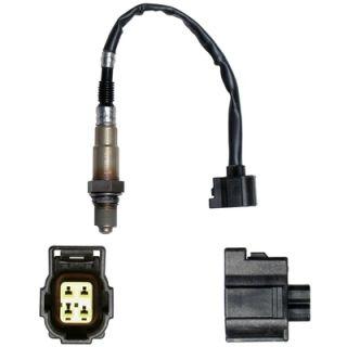 Bosch 13937 Oxygen Sensor