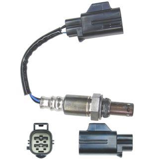 Bosch 13476 Oxygen Sensor