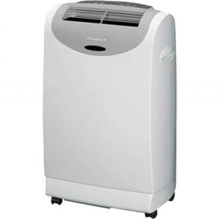 Friedrich P09B 9300 BTU Portable Air Conditioner