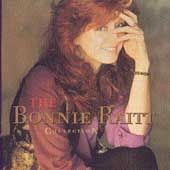 The Bonnie Raitt Collection by Bonnie Raitt CD, Jul 1990, Warner Bros