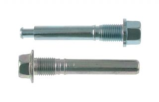 Carlson 14133 Disc Brake Caliper Bolt Kit