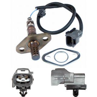 Bosch 12202 Oxygen Sensor