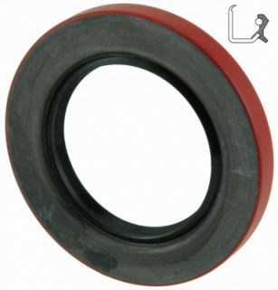 National Oil Seals 473229 Transfer Case Output Shaft Seal