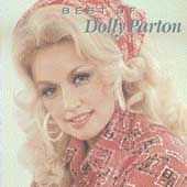 The Best of Dolly Parton 1975 by Dolly Parton CD, Aug 1990, RCA