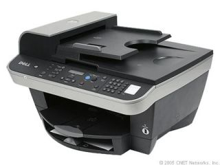 Dell 962 Photo All In One Inkjet Printer