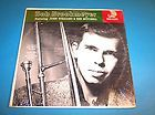 Bob Brookmeyer, John Williams & Red Mitchell   LP   SEALED   Crown