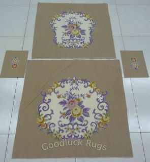 Dining room chair cover pattern