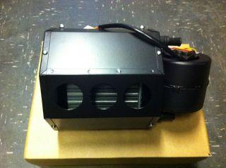 Dax Cobra 427 Kit Car Heater Matrix