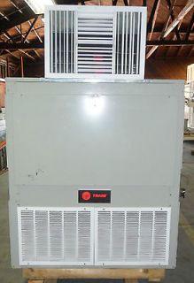 Trane 7.5 Ton Air Handler