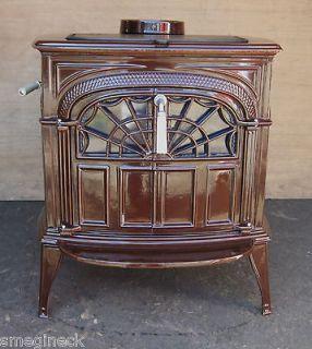 vermont castings wood stove jotul wood stove wood stove used wood
