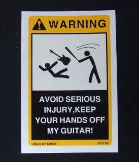Boxed Viagra Warning
