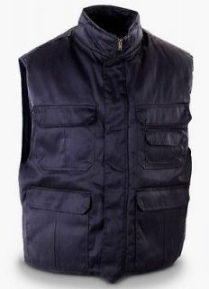 tactical vest in Mens Clothing