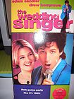 The Wedding Singer (VHS)Adam Sandler, Drew Barrymore, Christine Taylor