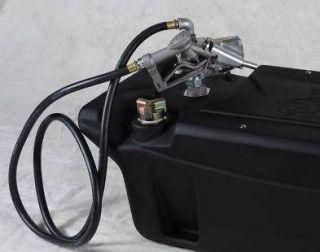 Tanks 99 0113 0000 Transfer Pump Kit for 60 Gallon In Bed Diesel Tank