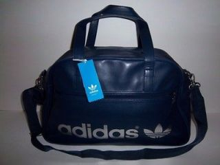 adidas bags in Unisex Clothing, Shoes & Accs