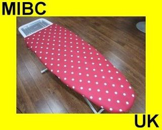 NEW JUMBO EXTRA LARGE MARKS IRONING BOARD COVERS HIGH QUALITY