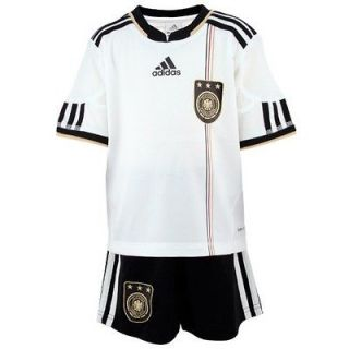 adidas soccer uniforms