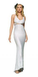 Leg Avenue Sexy Aphrodite Goddess Costume