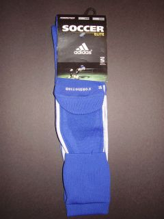 Adidas Formation Soccer Elite Sock