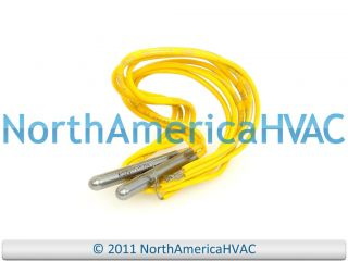 Trane American Standard Heat Pump Defrost Sensor SEN00118 X39000575