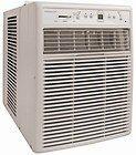 Frigidaire FRA103K 10,000 BTU Slider Casement Window Air Conditioner