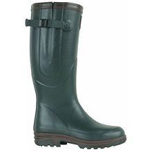 aigle boots in Clothing, Shoes & Accessories
