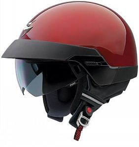 Newly listed SCORPION EXO 100 POLICE HELMET XL, L