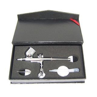 air brush kits