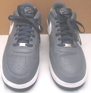 Newly listed Mens Nike Air Air Force 1 Size 16 Previously Owned By NFL
