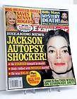 Alan Jackson Chesney MG Dolly Parton CW mag 03 24 08