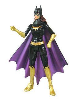 picture,batgirl costume,alicia silverstone batgirl,,,batgirl)