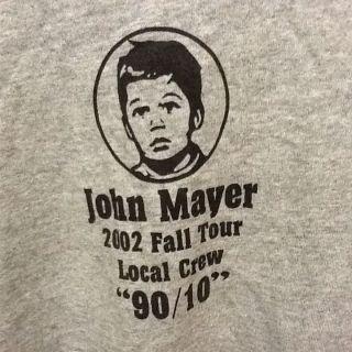 John Mayer (shirt,tee,hoodie,tank)