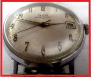 german mens watches in Jewelry & Watches