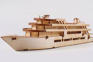 wooden model ship kits in Wooden