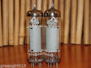 telefunken stereo in Vintage Electronics