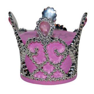 NEW Disney Car Antenna Topper   Princess Crown