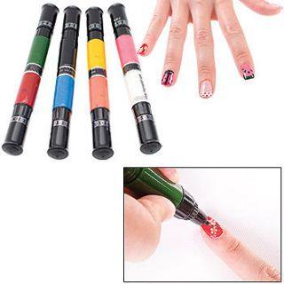 migi nail art pens
