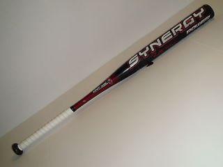 EASTON SYNERGY POWER 34/28 SCN11BH ASA Softball Bat Fast Shipping