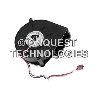 8006995 Cooling Fan AVC SQUIRREL CAGE Gateway E 2100