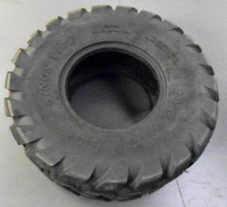 19 7 8 Quad ATV Tyre Road Legal Kings Tyre 19x7.00 8