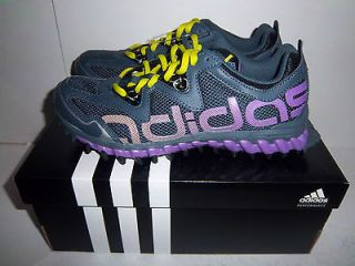 topics related to adidas trail adidas trail shoes women women s adidas