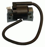 Newly listed CLUB CAR GOLF CART PART IGNITION COIL GAS 1992 96 AFTER