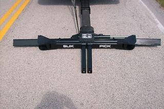 auto loader head repo lift repo truck towing wheel lift sneeker repo