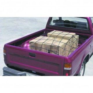 cargo net truck bed