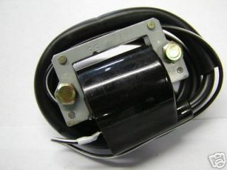 YAMAHA GOLF CART PART 2 CYCLE IGNITION COIL