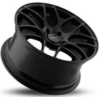 18 Avant Garde M310 Wheels For Audi A4 A6 A8 Q5 VW CC Passat B5 Rims