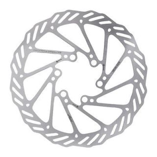Avid Disc Brake Rotor G3 CS Clean Sweep 185mm DH MTB replacement